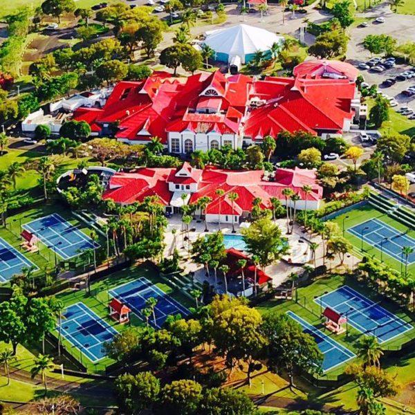 Club-Princess-Port-de-Plaisance-Resort