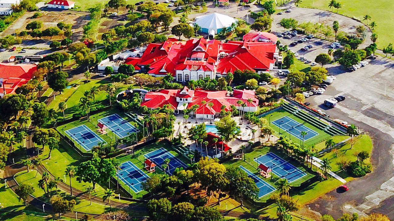 Club Princess Port de Plaisance Resort