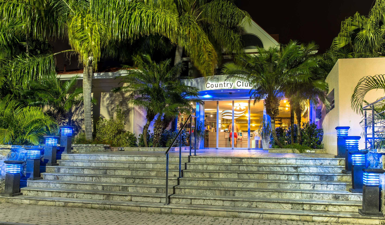 Country Club Princess Port de Plaisance Sint Maarten