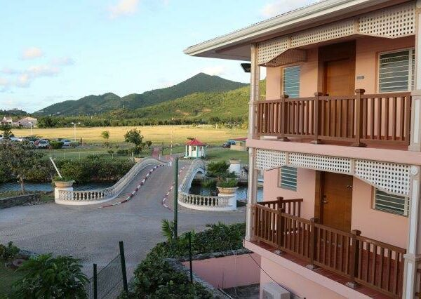 Port-de-Plaisance-Resort-St-Martin0674