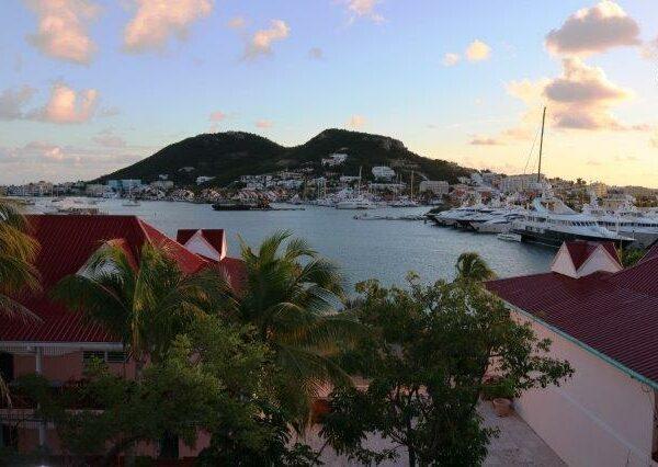 Port-de-Plaisance-Resort-St-Martin0691