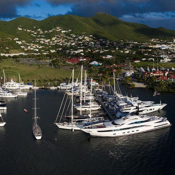 Princess Port de Plaisance Resort nord