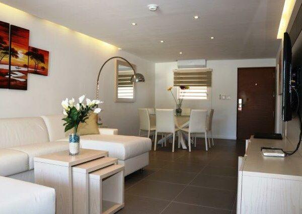 Suite-Port-de-Plaisance-Resort-St-Martin0526