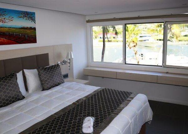 Suite-Port-de-Plaisance-Resort-St-Martin0547