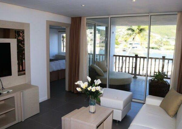 Suite-Port-de-Plaisance-Resort-St-Martin0562