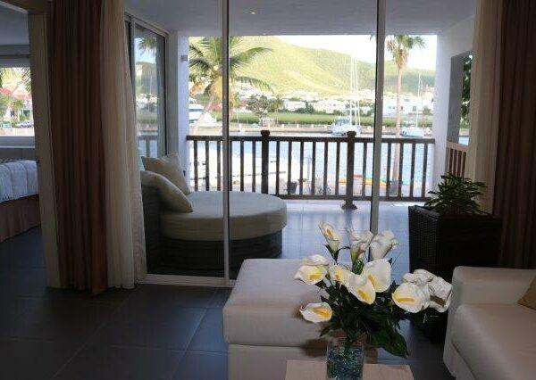 Suite-Port-de-Plaisance-Resort-St-Martin0571