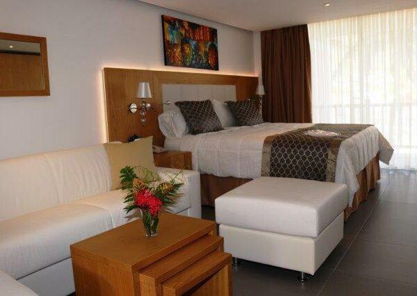 Suite-Port-de-Plaisance-Resort-St-Martin0577