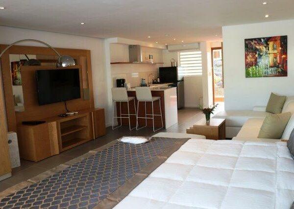 Suite-Port-de-Plaisance-Resort-St-Martin0584