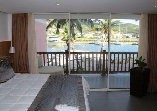 Suite-Port-de-Plaisance-Resort-St-Martin0592