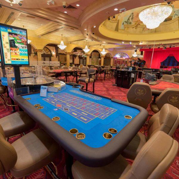casino-island-sxm