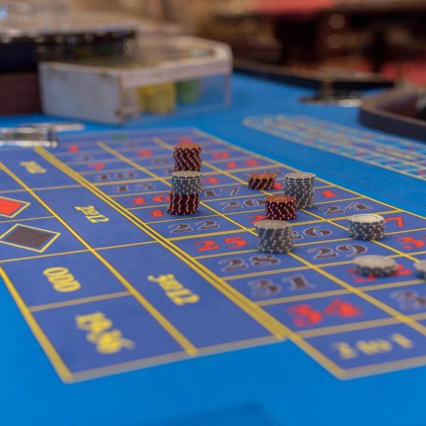 casino-jeu-sxm