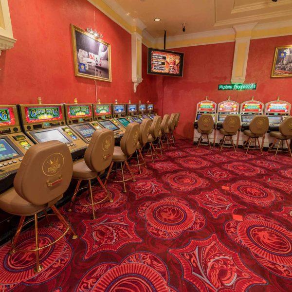 casino-sint-maarten