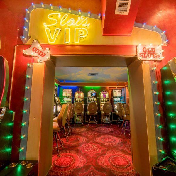 casinos-st-martin-sxm