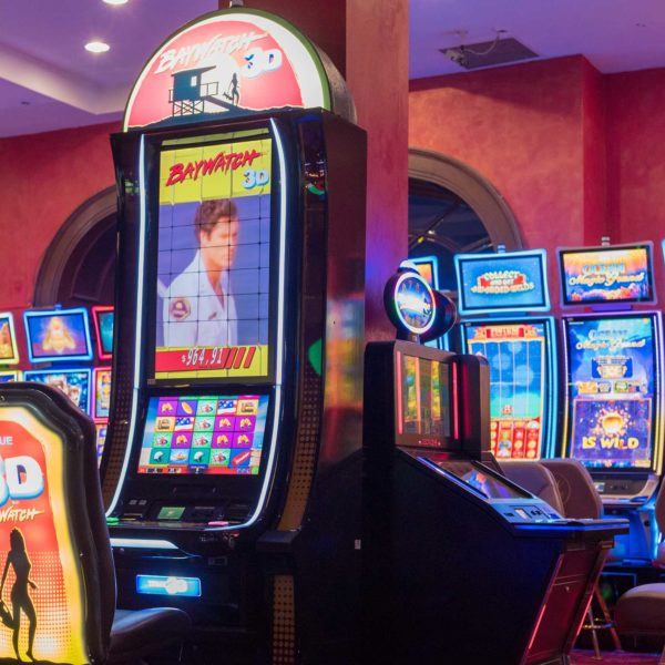 jeux-casinos-sxm