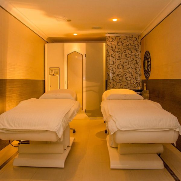 massagerm Princess Port de Plaisance Resort