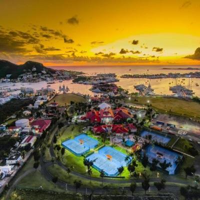 port-deplaisance-resort-sxm