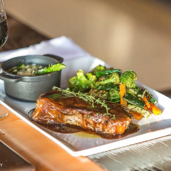 steak mel-Princess-Port-de-Plaisance-Resort