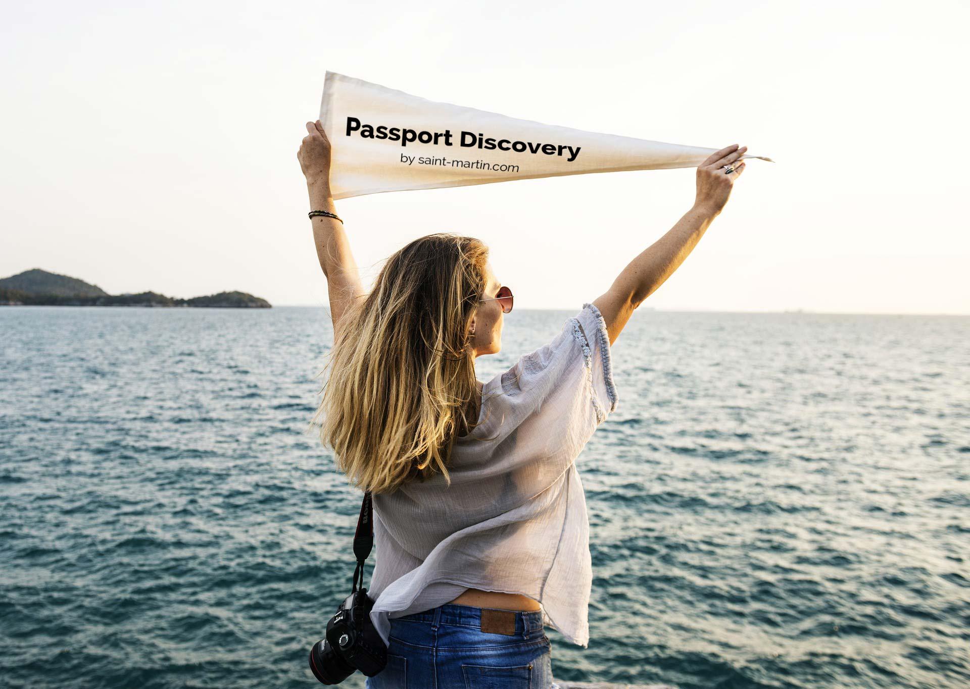 passport discovery header