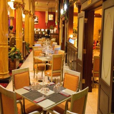 sint-maarten-la-brasserie-resto