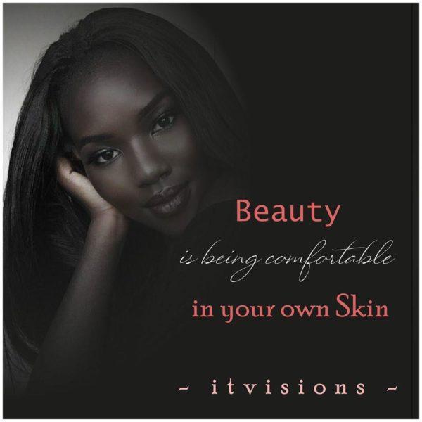 beauty spa clinicsxm