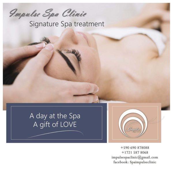 massage-spa-st-maarten
