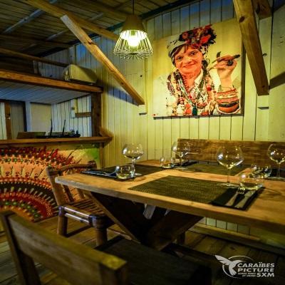 restaurant-linstant-grand-case-sxm