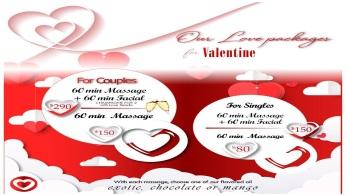 valentines spa clinic sxm