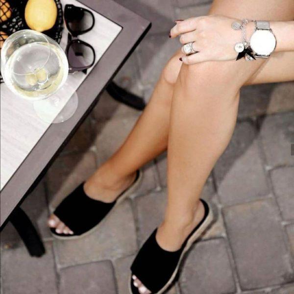 elegance shop sxm