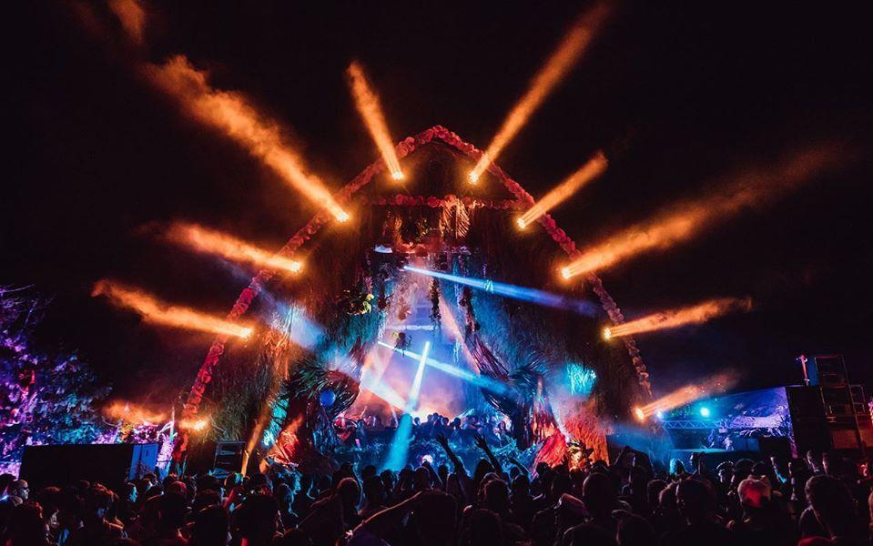 festival sxm