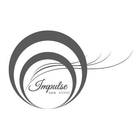 impulse spa clinic