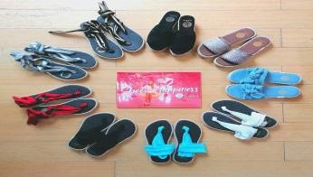 shop sxm shoes