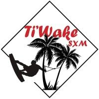 tiwake sport sxm grand case