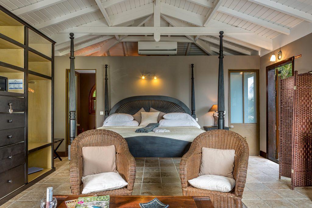 soleluna hotel vanilla suite x